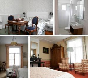foto-hotelkamer1