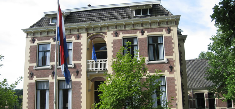 villa-vriezenhuis-hotelkamers