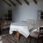 vriezenhuis-Parterre Appartement (2)
